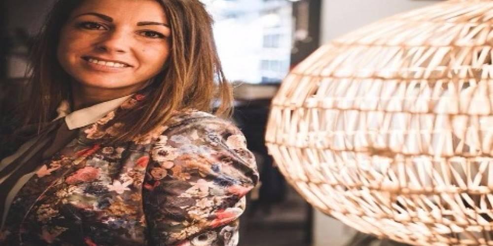 Blog de bossche tapijtschuur for Interieur advies gratis